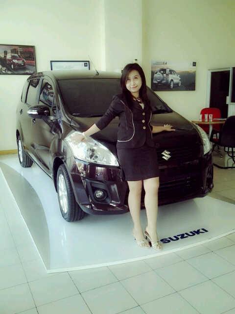 Image Result For Msn Indonesia Berita