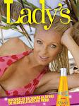 LADY'S - Click pentru a comanda produsele pe care le doresti