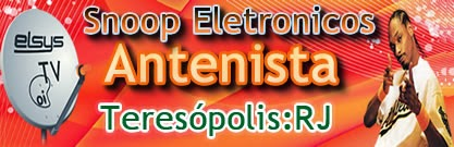 http://snoopdogbreletronicos.blogspot.com.br/2015/04/snoop-eletronicos-apresenta-sua-lista_53.html