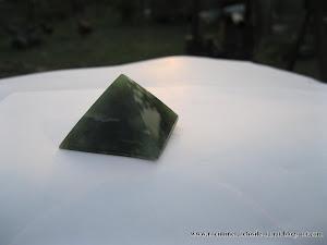 Piramida jad