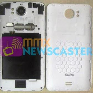 Upcoming-Micromax-Canvas-Series-Phone