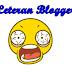 Kerja Buat Blog