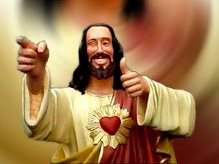 [Imagem: jesus-joinha.jpg]