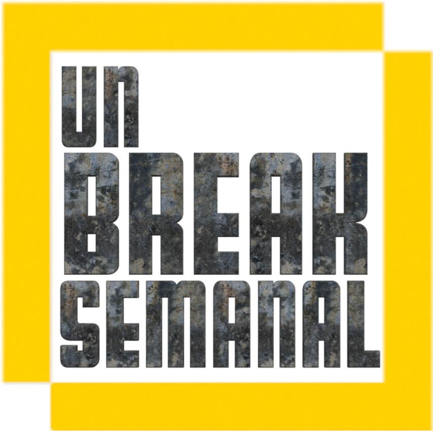 Un Break Semanal