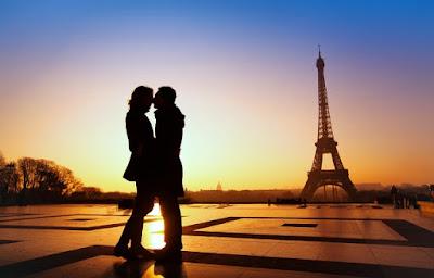 5 Tempat Ini Romantis Banget Buat Melamar Kekasih