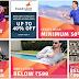 FlipKart Offers Upto 50% Discount