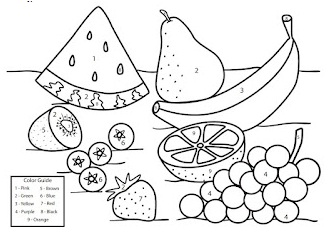 Pomme3 likewise Imprimer Coloriage 2989 Fruits Et Legumes Rigolos as well Ali Fru Framboise as well vivea moreover Picture Book In Chinese The Giving Tree. on fruits