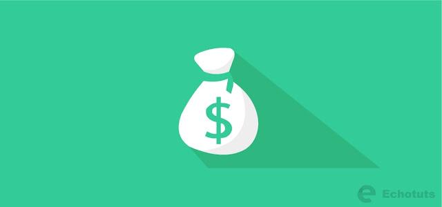 Mengelola Keuangan untuk modal usaha Kewirausahaan - echotuts