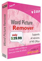 Download Word snapshot Remover
