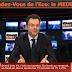 Frédéric Motte au rendez-vous de l'éco sur GRAND LILLE TV