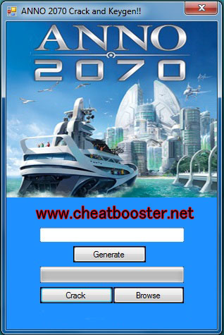 How to download anno 2070 keygen anno 2070 crack 1.6 reloaded anno 2070 ser