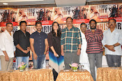Rudramadevi movie success meet photos-thumbnail-6