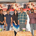 Rudramadevi movie success meet photos-mini-thumb-6