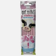 essay got milk