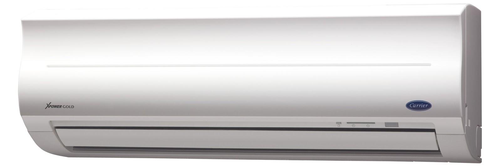 Array - air conditioning  carrier air conditioning xpower  rh   airconditioningmeshinchi blogspot com