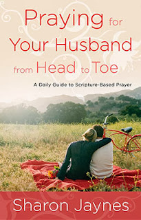 http://sharonjaynes.com/praying-for-your-husband/#.UoueOeJZ6Ul