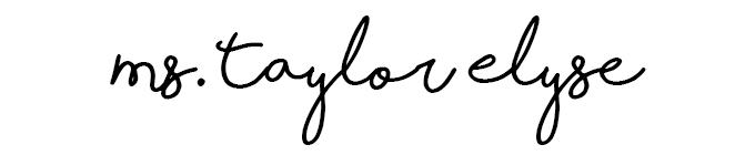 Taylor Allan Photography