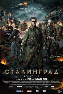 Ver Stalingrado online