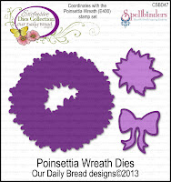 http://www.ourdailybreaddesigns.com/index.php/poinsettia-wreath-dies.html