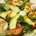 Salada Delicia