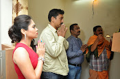 Laila O Laila Movie Opening Photos-thumbnail-1
