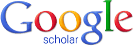 Find me at Google Scholar