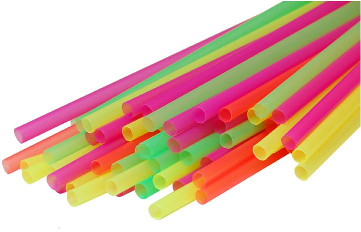 thread straws tushes oh