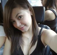 http://sexidanmontok.blogspot.com/