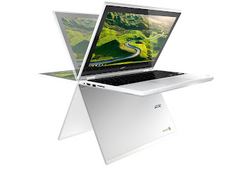 Budget Laptop, Acer Chromebook R11, convertible laptop, netbook