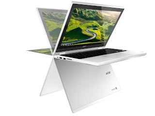 Budget Laptop, Acer Chromebook R11, convertible laptop, netbook