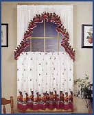 Textile Hub Bed Sheets Curtains And Kitchen Linen