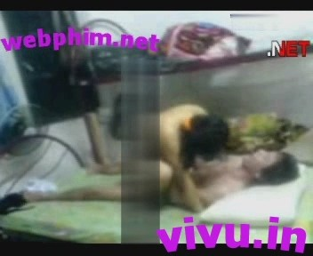 Phim Ly Chng Ty Nhng Vn Thch t Tp Th Vi Trai Vit - 