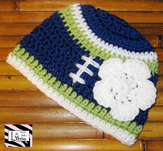 https://www.etsy.com/listing/114754891/seattle-seahawks-football-beanie-with?ref=favs_view_1