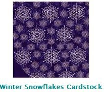 http://www.shop.robinsnest-scrap.net/Winter-Collection_c37.htm