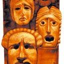 Criaturas Alaranjadas Cia. de Teatro