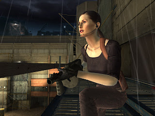 Download Max Payne 2 The Fall Of Max Payne via Mediafire