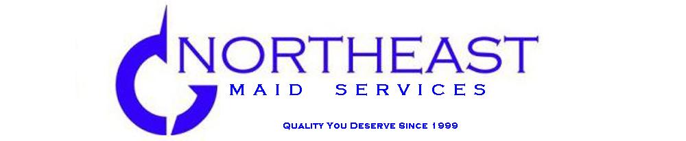 Northeast Maid Services