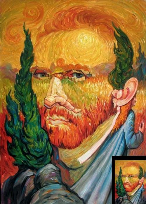 03-Optical-Illusions-Oil-Paintings-Shuplyak-Oleg-www-designstack-co