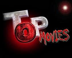 Topmovies-free-movies-online.jpg