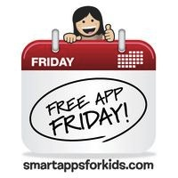 http://www.smartappsforkids.com/2015/09/free-app-friday-25th-september-.html