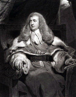 Lord Ellenborough
