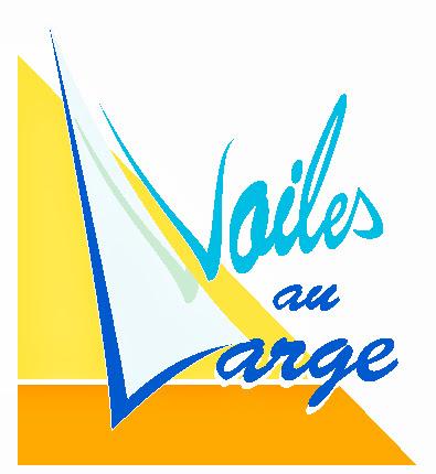 Permettre aux personnes handicapées de pratiquer la voile sur des bateaux adaptés à Marseille