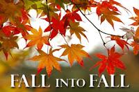 Photo of fall season in Columbia SC