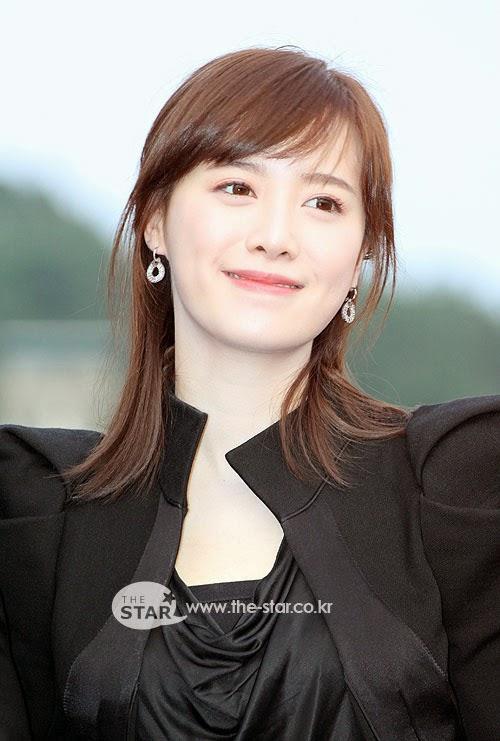 goo hye sun foto5