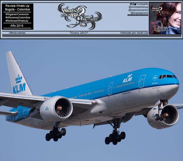 KLM-adelanta-regreso-Colombia-tarifas-especiales-Europa