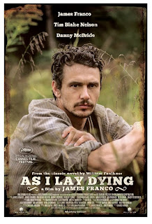 Ver online: As I Lay Dying (2013)
