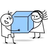 """Direito de Família - A transmissão de bens via """"doação"""" para os filhos nas ações de divórcio"""