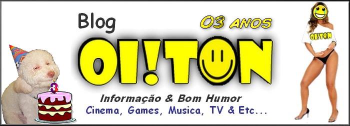 http://www.blogoiton.com/2012/12/blog-oiton-3-anos.html