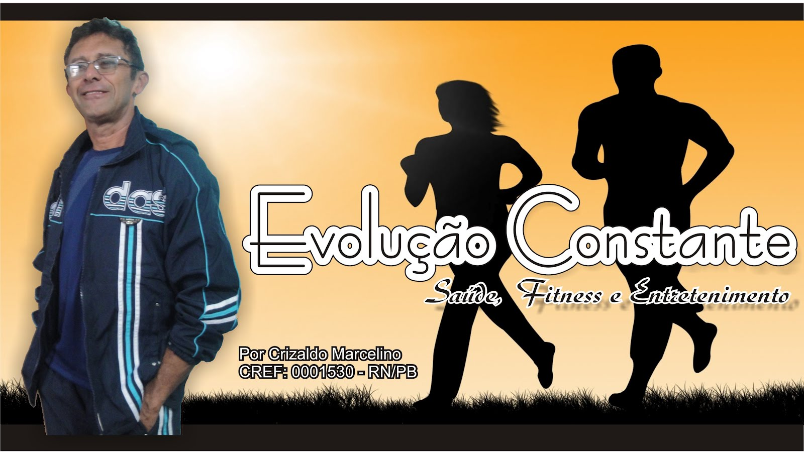 .::::: Evolução Constante :::::.