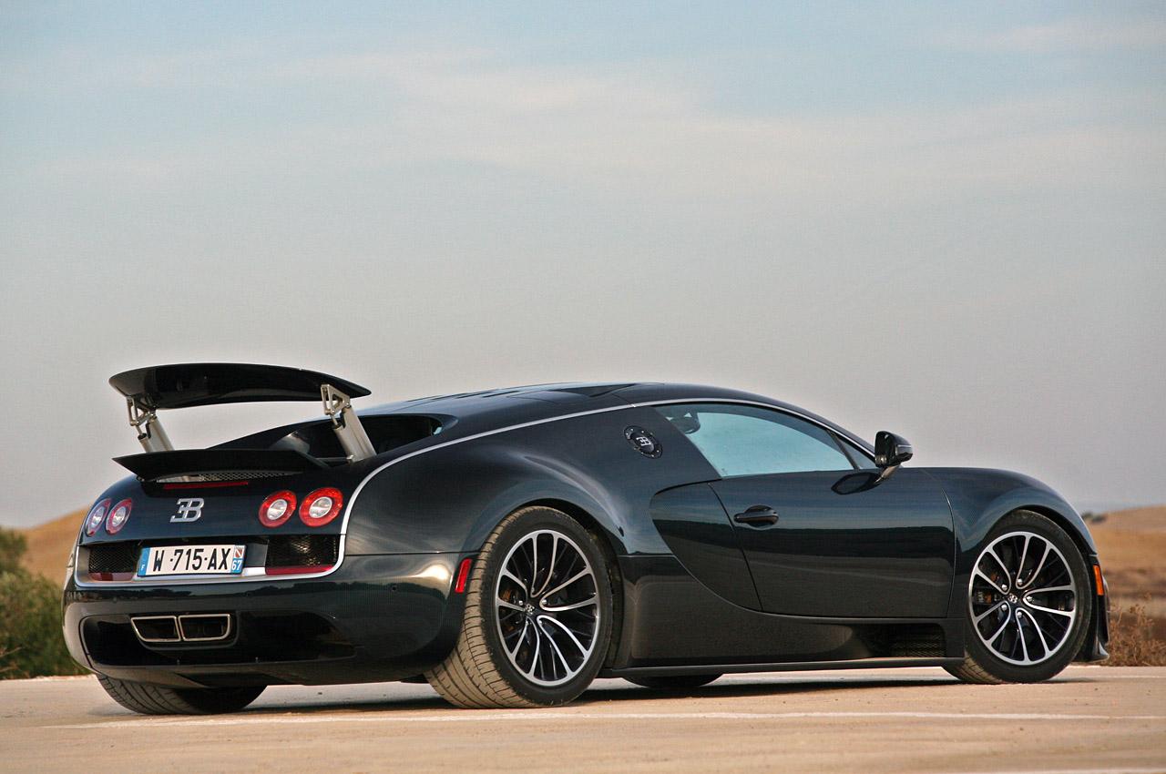 future autos 2011 bugatti veyron ss. Black Bedroom Furniture Sets. Home Design Ideas
